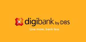 DBSDigibank
