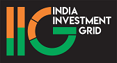 India Investment Grid