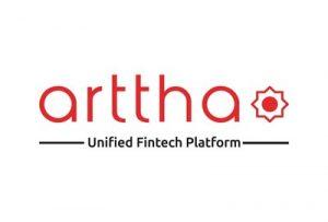 Arttha Logo